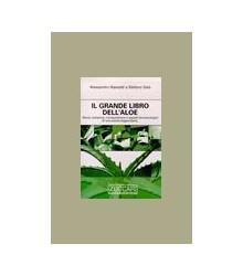 Il Grande Libro dell'Aloe