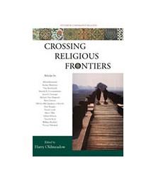 Crossing Religious Frontiers
