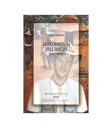 Antropologia dell'Amore