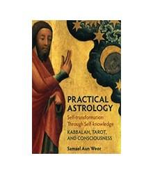 Practical Astrology