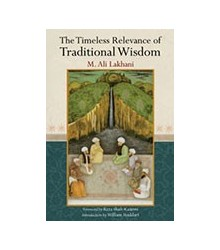 The Timeless Relevance of...