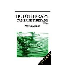 Holotherapy Campane Tibetane
