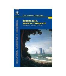 Tecnologia, Rischio e Ambiente