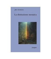 La Distinzione Mosaica