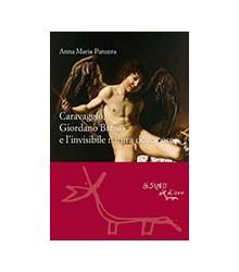 Caravaggio, Giordano Bruno...