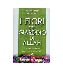 I Fiori del Giardino di Allah