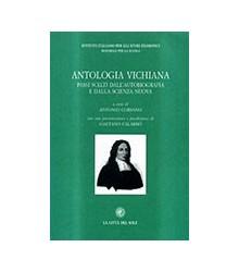 Antologia Vichiana