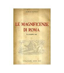 Le Magnificenze di Roma