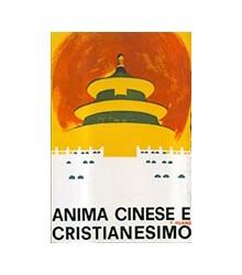 Anima Cinese e Cristianesimo