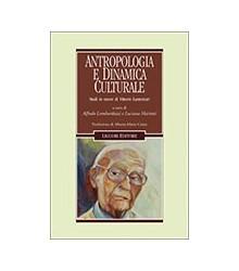 Antropologia e dinamica...