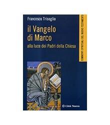 Il Vangelo di Marco