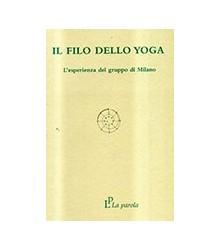 Il Filo dello Yoga