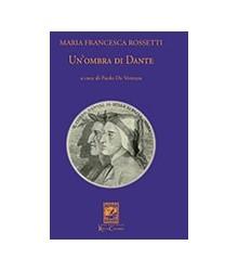 Un'Ombra di Dante