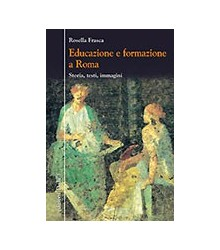 Educazione e Formazione a Roma