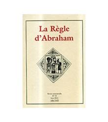 La Règle d'Abraham - N. 31...