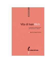 Vita di Ivan Illich