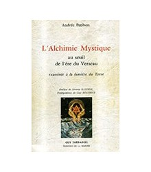 L'Alchimie Mystique au...