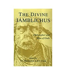 The Divine Iamblichus