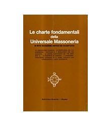 Le Charte Fondamentali...