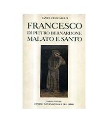 Francesco di Pietro...