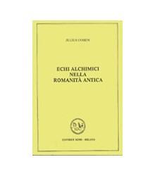 Echi Alchimici Nella...