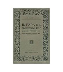 Il Papa e il Modernismo