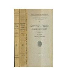 De Missa Rituum Orientalium