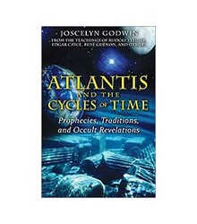 Atlantis and the Cycles of...