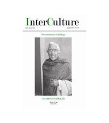 InterCulture - N. 19 -...