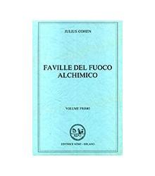 Faville del Fuoco Alchimico...