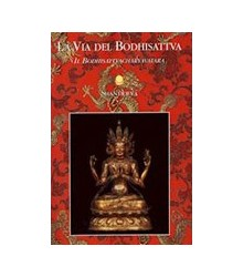 Via del Bodhisattva (La)