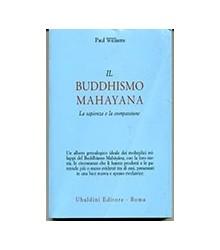 Buddhismo Mahayana (Il)