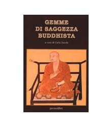 Gemme di Saggezza Buddhista