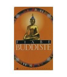 Fiabe Buddiste