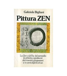Pittura Zen
