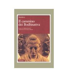 Cammino dei Bodhisattva (Il)