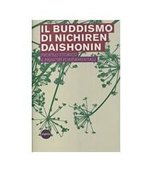 Il Buddismo di Nichiren...