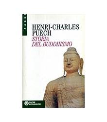 Storia del Buddhismo