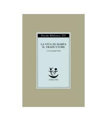 Vita Di Marpa (La)