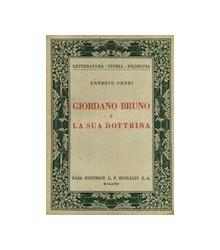 Giordano Bruno e la Sua...