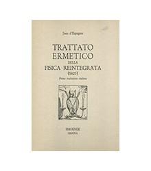 Trattato Ermetico della...