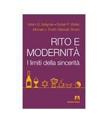 Rito e Modernità