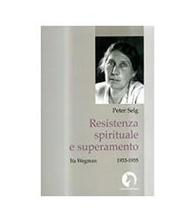 Resistenza Spirituale e...