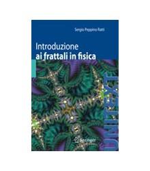 Introduzione ai Frattali in...