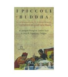 I Piccoli Buddha
