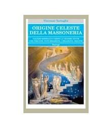 Origine Celeste della...