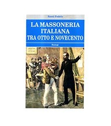 La Massoneria Italiana tra...