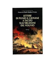 Lettere di Plinio il...