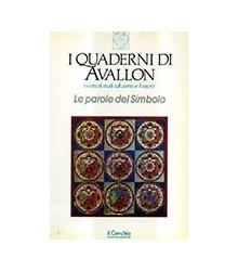 I Quaderni di Avallon - Le...