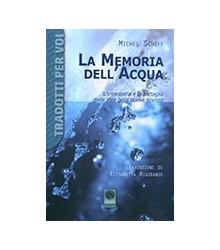 La Memoria dell'Acqua